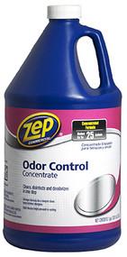 Gal Zep Odor Control