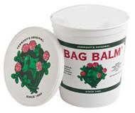 4.5lb Bag Balm Ointment