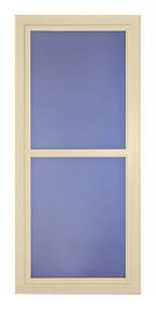 36x81 Alm Fv Storm Door