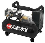 Gal Air Compressor