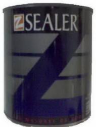 Qt Clr Z Sealer
