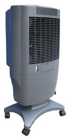 700cfm Port Evap Cooler