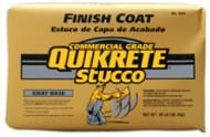 80lb Finish Coat Stucco