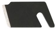 5pk Cutter Blade