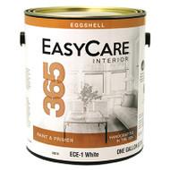 Ece1 Gal Wht Egg Paint
