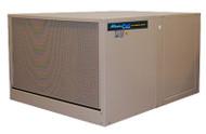 7000cfm Downdraf Cooler