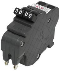 50a Dp Type Nc Breaker