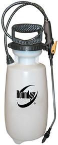 2gal Roundup Sprayer