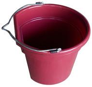Mr 20qtred Flt Bucket