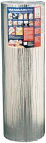 48x50 Sq Edge Roll