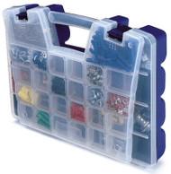 "18"" Portable Organizer"