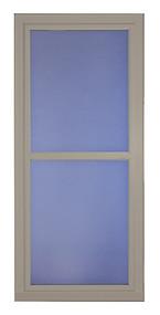 36x81 Sandstone Fv Door