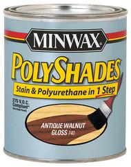 1/2pt 275 Wal Polyshade