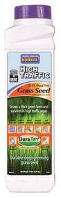 .75lb Hi Traffic Seed