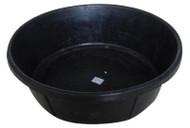 Mr 8qt Rubber Feed Pan