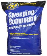 50lb Flr Sweep Compound