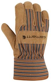 Xl Suede Safe Glove