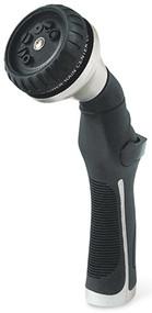 Gt 9patt Thumb Nozzle