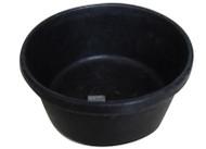 Mr 2qt Rubber Feed Pan