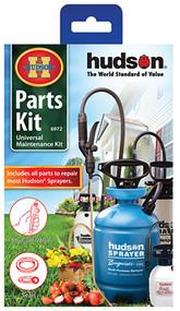 Univ Sprayer Maint Kit