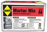 10lb Sakrete Mortar Mix