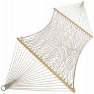54x82 Rope Hammock