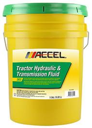Acc 5gal 303 Trac Fluid