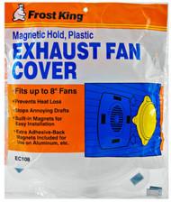 Plas Exhaust Fan Cover