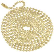 5' Brs Bead Chain