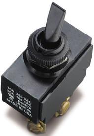 Plas Tog Switch