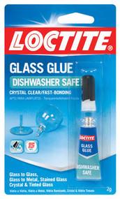 2g Instant Glass Glue