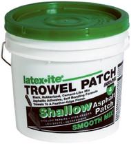 Gal Trowel Patch
