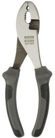 """Mm 6"""" Slip Joint Plier"""