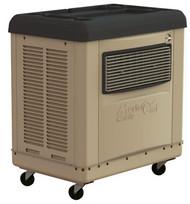1145cfm Portultr Cooler