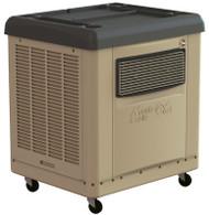 1600cfm Portultr Cooler