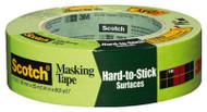 1.41x60yd Grn Mask Tape