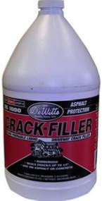 Gal Drway Crackfiller