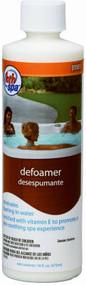 Pt Spa Defoamer