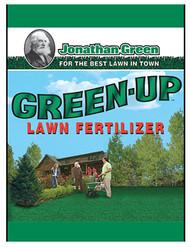 5m Grn Up Fertilizer