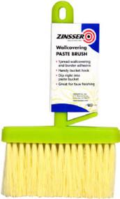 """6""""wallcover Paste Brush"""