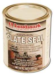 32oz Crysclr Slate Seal