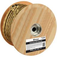 3/4x90 Twist Manil Rope
