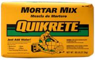 80lb Mortar Mix