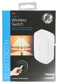 Bt Plug In Smart Switch