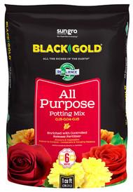 2cuft Ap Plant Mix