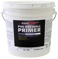 Sr 2gal Drywall Primer