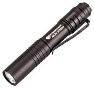 Microstream Pen Light