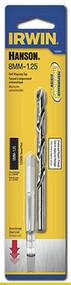 8mm X 1.25 Sa Tap/drill