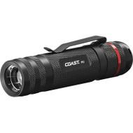 Px1 Focus Flashlight