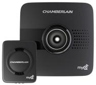 Myq Smartphone Control